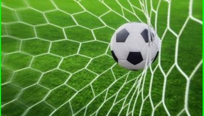 Футбол: як зіграла юнацька «Буковина» у чемпіонаті України