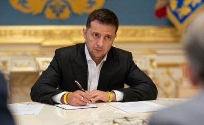 В Україні з'явилося нове свято: його вперше відзначать вже в травні