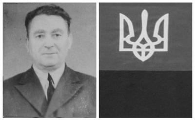 В Україні реабілітували останнього бійця УПА, якого розстріляли в СРСР