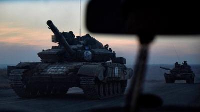 Чому Росія відвела війська від наших кордонів: думки експертів з Чернівців