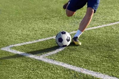 Футбол: як зіграла «Буковина» у матчі другої ліги