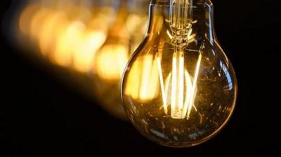 Кабмін затвердив тариф на електроенергію: скільки будемо платити