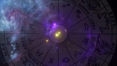 Близнятам - нові можливості, а Ракам - вирішення питань: гороскоп на 4 травня
