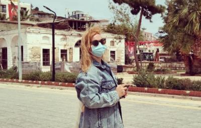 Джинсові курточки: дизайнери визначилися з модним хітом сезону