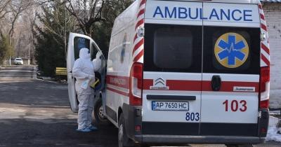Стало відомо, скільки нових ковід-випадків зафіксували сьогодні на Буковині