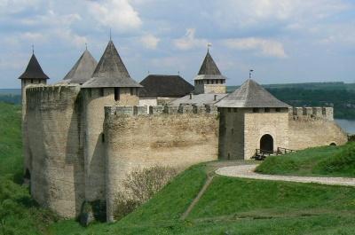 У Хотинській фортеці оновили експозиції та чекають на відвідувачів
