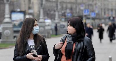 У Польщі послабили карантин: що там дозволено від 4 травня
