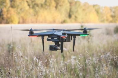 Де на Буковині не можна літати коптером: юристка розповіла про обмеження на зйомку