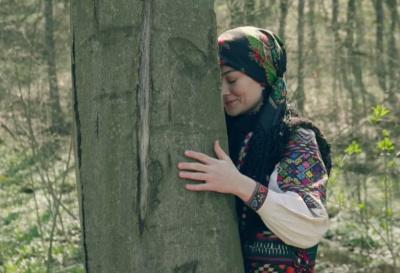 Екологія та етномузика: стало відомо, в якому форматі пройде ювілейний День вишиванки в Чернівцях