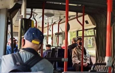 Скільки нових ковід-випадків виявили на Буковині в перший день після Великодніх свят