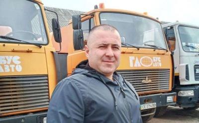 Мер Чернівців звинуватив керівника «МіськШЕПу» в саботажі