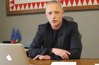Не лише Хотинська і Кармелюка: Клічук назвав вулиці Чернівців, які капітально відремонтують цього року