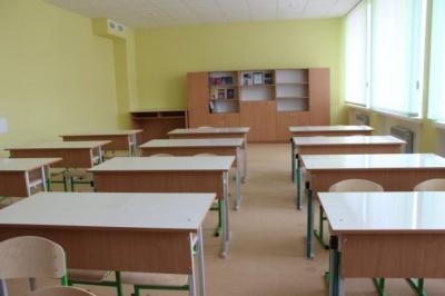 «Хочемо перезавантаження»: Клічук анонсував заміну 40 директорів шкіл та гімназій Чернівців