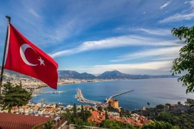 Українцям стане легше відпочивати в Туреччині: оголосили нові правила для туристів