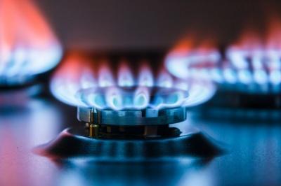 Кілька населених пунктів на Буковині майже дві доби будуть без газу: що відомо