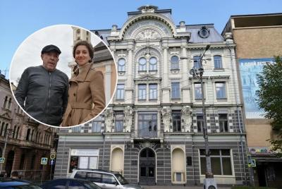 «Очікував побачити глушину»: легендарний Андрій Макаревич поділився враженнями від Чернівців