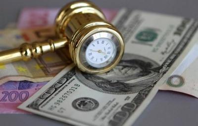Названо найприбутковіші та збиткові банки України