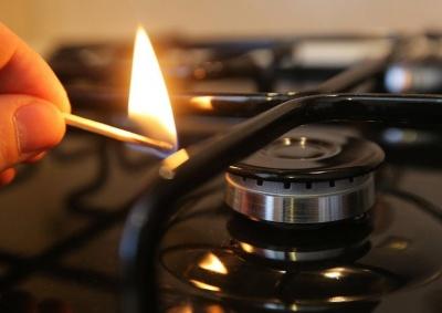 Ще два села на Буковині на два дні відключать від газу