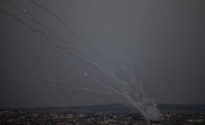 Ізраїль та Сектор Газа обмінялися обстрілами, є загиблі