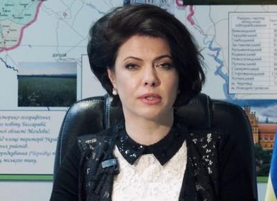 На чому їздять керівники: головна прокурорка Буковини задекларувала ВАЗ і позашляховик – інфографіка