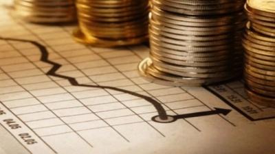 НБУ прогнозує значне зростання цін в Україні найближчим часом