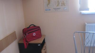 Ковід-ситуація на Буковині: скільки нових хворих виявили медики сьогодні