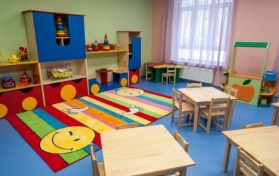 У Чернівцях влітку працюватимуть «чергові» дитсадки: кого і як прийматимуть