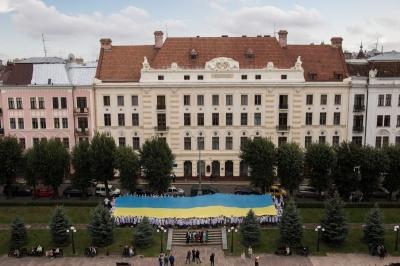 Вибори ректора Буковинського медуніверситету: кандидат заявив про ризики зловживання адмінресурсом