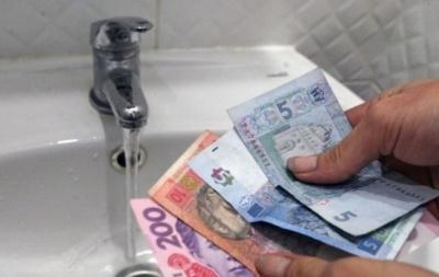 У Чернівцях зростуть тарифи водоканалу: скільки платитимемо тепер