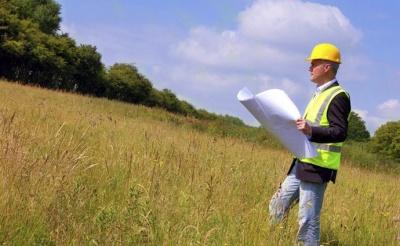 Чому аукціони з продажу землі в Чернівцях безуспішні: коментар посадовця