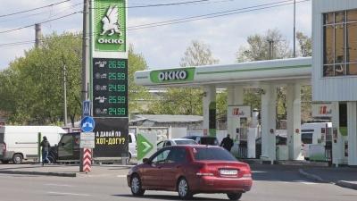 АЗС призупиняють продаж преміального палива: чим пояснюють