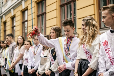Конкурс на посади директорів шкіл у Чернівцях: завершується термін подачі заяв