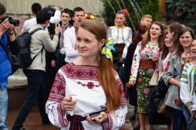 День вишиванки 2021: історія свята і коли відзначатимуть у Чернівцях