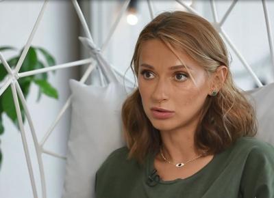 Євробачення 2021: співачка з Чернівців оголосить результати голосування українського журі