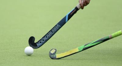 Хокей на траві: як фінішували буковинці у вищій лізі