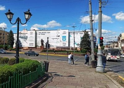 Коронавірус на Буковині: скільки нових випадків хвороби зафіксували після вихідних