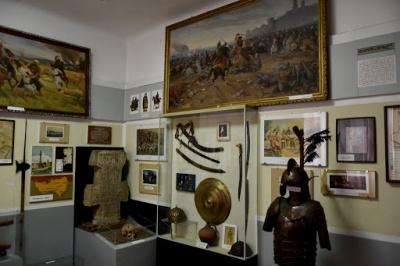 На День музеїв у Чернівцях виставки безкоштовні: що пропонують