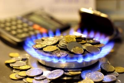 Газ може подорожчати до 12 грн: назвали дату