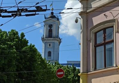 Скільки нових ковід-хворих зафіксували на Буковині сьогодні: останні дані