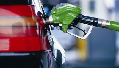 АЗС зобов'язали опустити ціни на пальне нижче 30 грн: назвали нову максимальну ціну