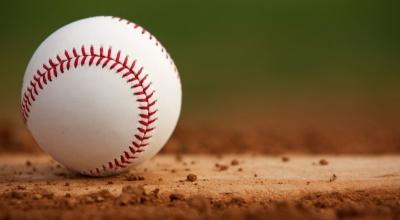 Бейсбол: як стартували буковинці у вищій лізі