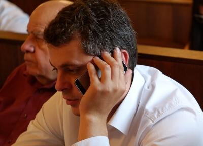 Справу Білика «зливають»? У Чернівцях прокурор вшосте не з'явився на засідання суду щодо підкупу виборців