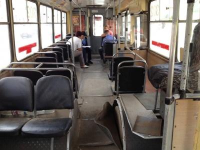 Всі пільги на проїзд у громадському транспорті скасують: що задумали в уряді