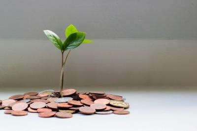 Як взяти кредит і не пошкодувати про це?*