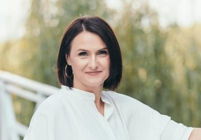 З'явилась перша претендентка на посаду керівника «Юності Буковини»