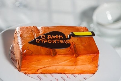 Торт на замовлення: основні нюанси*