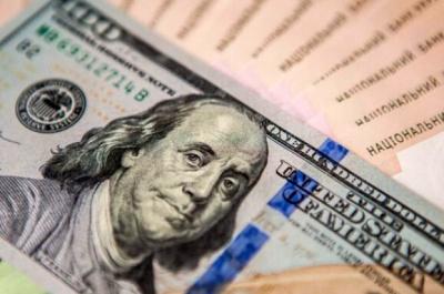 Що буде з доларом у найближчий тиждень: аналітик зробив прогноз