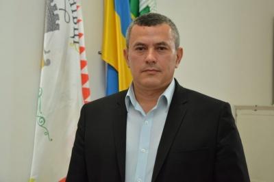 Хто такий Віталій Колодрібський, який очолив оновлену інспекцію благоустрою у Чернівцях