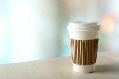 У Чернівцях відбудеться конкурс серед бажаючих встановити пересувні споруди з торгівлі кавою