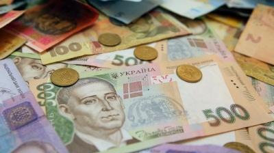 В Україні перерахували пенсії: кому саме і на скільки підняли виплати